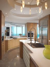 wall ideas for kitchen best kitchen pantry designs open shelving is always the best