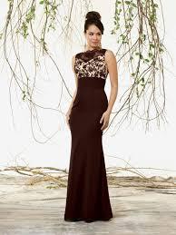 designer bridesmaid dresses designer bridesmaid dresses expensive designer wedding