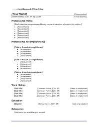 skills based resume template word styles microsoft office skills resume template microsoft resumes