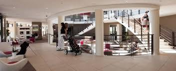 chambres d hotes la grande motte golf de la grande motte golf hotel