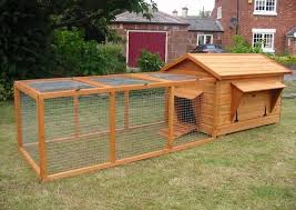 Best Backyard Chicken Coops by My Chicken Coops U2013 My Chicken Coops