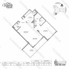 one tequesta point unit 2605 condo for sale in brickell key