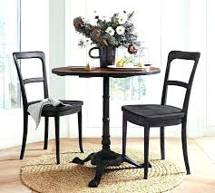 dining table wine rack dining room table rustic dart board