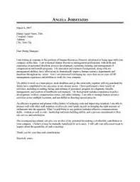 Sample Resumes For Hr Professionals Custom Critical Essay Ghostwriting Website Ca Cheap Dissertation