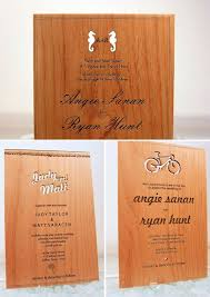 wedding quotes engraving 23 best laser inspiratie images on laser cutting