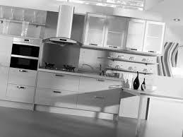 Design Own Kitchen Online by Best 60 Modular Homes Design Software Decorating Design Of