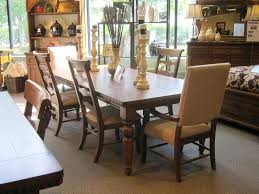 ashley dining room discontinued ashley dining sets room chairs furniture paulmawer com