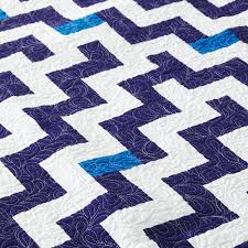 allover quilting designs allpeoplequilt com