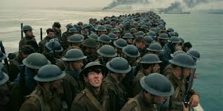 dunkirk bbc film bbc culture should you see dunkirk