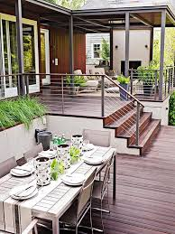 Best 25 Backyard Layout Ideas On Pinterest Front Patio Ideas by Best 25 Pictures Of Decks Ideas On Pinterest Small Decks Front
