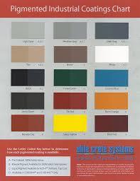Valspar Colour Chart Chart Valspar Concrete Stain Color Chart