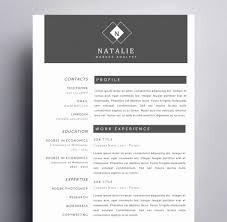 resume templates libreoffice 50 fresh resume template libreoffice resume writing tips resume