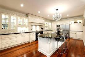 country french kitchen cabinets french kitchen design french kitchen cabinets french kitchen