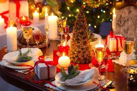 New Year Dinner Decoration by New Year U0027s Eve Romantic Dinner Pictures Photos And Images For