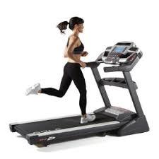 black friday deals on treadmills amazon com sole fitness f85 folding treadmill exercise