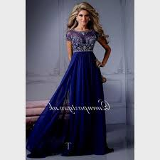 gold and royal blue prom dresses naf dresses