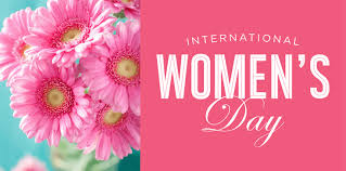 day flowers women s day posters banners flyer flowers for 2018