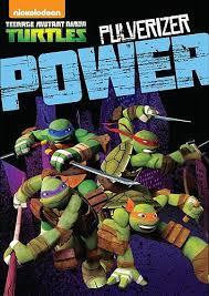teenage mutant ninja turtles videography nickelodeon fandom