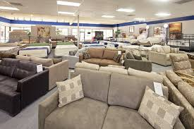 Best Place To Buy Sofa Bed The Best Places To Buy A Futon
