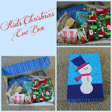 christmas diy cocoa kits simple holiday gift fun christmas