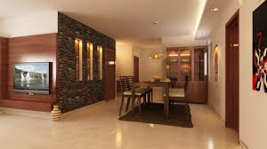 home interior designers in cochin interior home floor plans house decorations