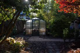 bc greenhouse builders hobby greenhouses best selection in the