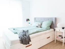 wie gestalte ich mein schlafzimmer modernes schlafzimmer bilder ideen couchstyle