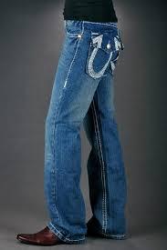 light blue true religion jeans men s true religion joey super t high plain light jeanuk 44