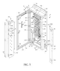eaton wiring diagram 84a gandul 45 77 79 119