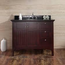 42 Bathroom Vanities by Ove Decors Gavin 42