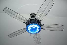 light bulb socket fan harbor breeze ceiling fan light bulb size benefits of bulbs lighting