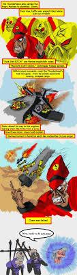 Angry Marines Meme - angry marines album on imgur