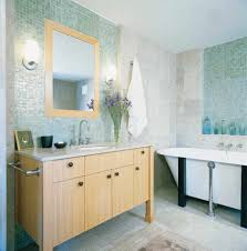 Color Ideas For Small Bathrooms Ideas On Small Home Decoration Stunning Country Bathroom Ideas For