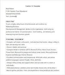 Work Resume Template by 25 Resume Templates Exles Images Work Resume Template