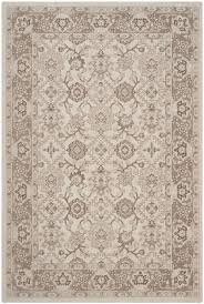 Low Pile Rug Patina Collection Low Pile Area Rugs Safavieh Com