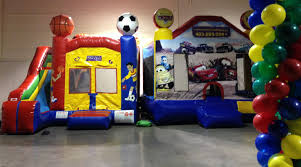 christmas parties for company kids events carnivals for kids at
