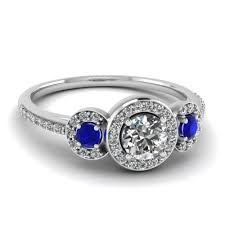 vintage style engagement rings shop for vintage sapphire wedding rings u0026 bands fascinating diamonds
