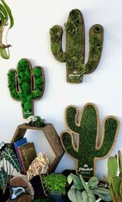 creative housewarming gifts 25 unique garden gifts ideas on pinterest diy gifts funny