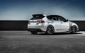 subaru hatchback photo collection subaru wrx hatchback wallpaper
