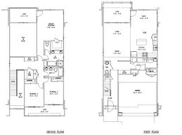 large open floor plans 3 bed 2 5 bath apartment in schofield barracks hi island palm