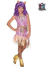 Halloween Kids Costumes 31 Monster Costumes Images Monster
