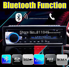 Cd Player With Usb Port For Cars 25 Best Car Radios Images On Pinterest Radios Board And Cars