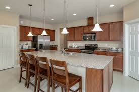 kitchen collection st augustine fl new homes in st augustine florida at las calinas pulte