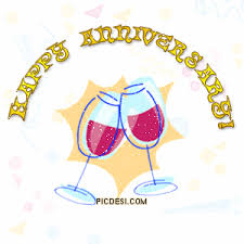 Wedding Anniversary Wishes Jokes Funny Pictures Jokes And Gifs Animations Happy Anniversary