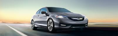 specifications 2017 accord coupe honda canada
