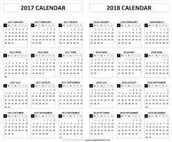 print calendars for 2017 2018 calendar print out gidiye redformapolitica co