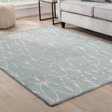 Taupe Area Rug Sariya Tufted Blue Gray Taupe Area Rug Reviews Joss
