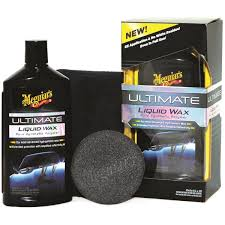 wash wax u0026 polish supercheap auto