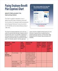 Payment Schedule Excel Template 18 Payment Schedule Templates Free Word Excel Pdf Format