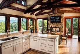 Country Style Kitchen Design Kitchen Kitchen Design Pictures Country Style Kitchen Custom